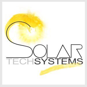 Logo Solartech Systems